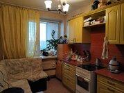 Продам 2-к квартиру, Одинцово город, Можайское шоссе 111 - Фото 2
