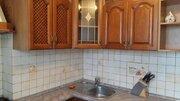 Сдается хорошая 3-ккв семье, Аренда квартир в Клину, ID объекта - 325675814 - Фото 34