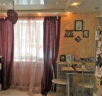 Продается отличная квартира с новым ремонтом. - Фото 1