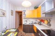 Продажа квартир ул. Холодильная, д.136