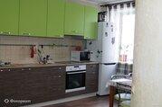 Квартира 2-комнатная Саратов, Заводской р-н, ул Пионерская 1-я