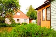 Продам кирпичный дом 110 кв.м под Коломной, 100 км от МКАД, всего 2 мл - Фото 5