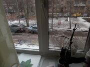 3к квартира в Голицыно, Купить квартиру в Голицыно по недорогой цене, ID объекта - 318364586 - Фото 29