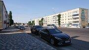 Коммерческая недвижимость, ул. Гагарина, д.78 - Фото 4