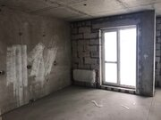Продажа 1 комнатной квартиры, г. Минск, ул. Туровского (Маяк Минска), Купить квартиру в Минске по недорогой цене, ID объекта - 321515372 - Фото 14