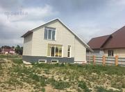 Продажа дома, Приобский, Новосибирский район, Выборная - Фото 1