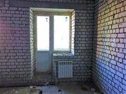 1ком.квартира в ЖК Звезда
