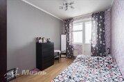 Продам квартиру, Москва