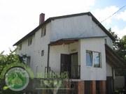 Продажа дома, Калининград, 1-ая Большая Окружная
