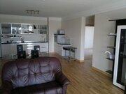 Продажа квартиры, Купить квартиру Рига, Латвия по недорогой цене, ID объекта - 313137104 - Фото 1