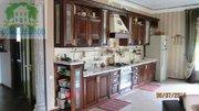 14 500 000 Руб., Красивый дом рядом с городом, Продажа домов и коттеджей в Белгороде, ID объекта - 502312042 - Фото 7