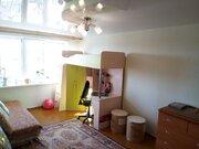 Квартира, ул. Ласьвинская, д.72 - Фото 1