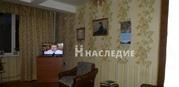 Продается 1-к квартира Яблочная