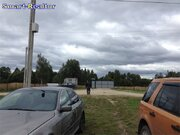 Продажа участка, Красный Луч, Петушинский район, Деревня Красный Луч - Фото 1