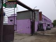 Сдам универсальное помещение 100 м2 на Завокзальной - Фото 1