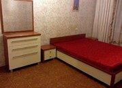 Срочно сдам квартиру, Аренда квартир в Якутске, ID объекта - 319646640 - Фото 1