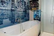 4 250 000 Руб., Для тех кто ценит пространство, Купить квартиру в Боровске, ID объекта - 333432473 - Фото 36
