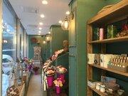 Сеть салонов цветов, Готовый бизнес в Москве, ID объекта - 100066388 - Фото 9