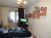 Продажа 2-х комнатной квартиры в центре - Фото 4
