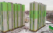 Продажа 1-комнатной квартиры, 39 м2, Бестужевская улица, д. 7к1