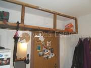Продажа квартиры, Улица Балта, Купить квартиру Рига, Латвия по недорогой цене, ID объекта - 321752809 - Фото 30
