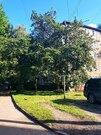 Продам 1- ку на ул. Урицкого, д.28, гор. Ярославль - Фото 2