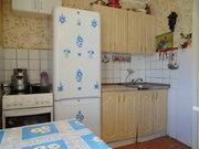Продам 1-комнатную квартиру, Ясная, 30, Купить квартиру в Екатеринбурге по недорогой цене, ID объекта - 329067553 - Фото 14