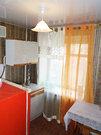 Сдам квартиру в центре на длит.срок, Аренда квартир в Ярославле, ID объекта - 323002552 - Фото 2