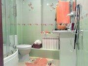 Продается: дом 350 м2 на участке 8.5 сот, охрана, Продажа домов и коттеджей в Иваново, ID объекта - 502360197 - Фото 8
