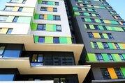"""Квартира 58 кв м в ЖК """"Wellton Park"""". - Фото 1"""