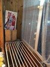 Квартира, Мурманск, Кольский, Купить квартиру в Мурманске по недорогой цене, ID объекта - 323361327 - Фото 6