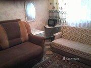 Продается коммунальная квартира Атаманская