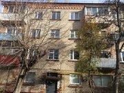 Продаётся однокомнатная квартира в центре Серпухова - Фото 1