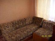 Сдается в аренду 1-к квартира (хрущевка) по адресу г. Липецк, ул. . - Фото 4