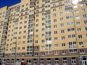 Продается 1-комн. квартира в ЖК Лукино-Варино, ул.Строителей д.22 - Фото 2