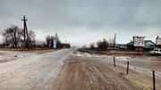 Продажа земельного участка в с. Ольховка Волгоградской Области под ИЖС - Фото 3