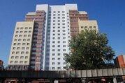 Продажа квартиры, Краснообск, Новосибирский район, 246
