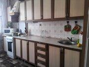Трёхкомнатная квартира, район 35 лицея и детского сада № 75, Купить квартиру в Ставрополе по недорогой цене, ID объекта - 322561697 - Фото 4