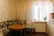 Продаётся 5-ти комнатная квартира, Купить квартиру в Чебоксарах по недорогой цене, ID объекта - 324727711 - Фото 6