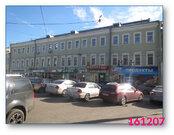 Продажа готового бизнеса, м. Лубянка, Ул. Мясницкая - Фото 2