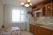 Сдается двухкомнатная квартира, Снять квартиру в Домодедово, ID объекта - 333544625 - Фото 3