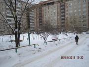 2 900 000 Руб., Продажа квартиры, Продажа квартир в Саратове, ID объекта - 314093637 - Фото 6