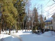 Продажа дома, Голубое, Солнечногорский район - Фото 5