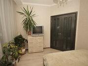 Продажа квартиры на Войкова - Фото 3