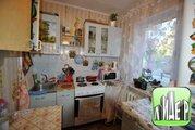 Комната в 3-комнатной квартире - Фото 5