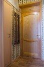Квартира в самом центре Барнаула. - Фото 5