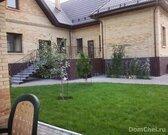Продажа дома, Касли, Каслинский район, Улица Ленина - Фото 1