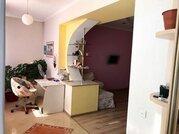 Продажа квартиры, Барнаул, Ул. Ленская