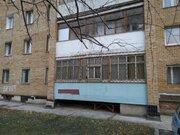 Продам квартиру, Продажа квартир в Тольятти, ID объекта - 333244374 - Фото 15