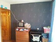 Продам 4-комн. квартиру 75.2 кв. м., Купить квартиру в Тюмени по недорогой цене, ID объекта - 322540856 - Фото 7